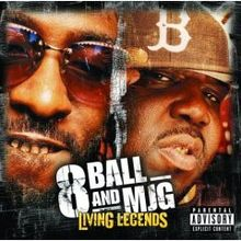220px-Eightball_and_MJG_Living_Legends