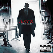 220px-JayZ_American_Gangster_Cover
