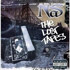 Nas-the-lost-tapes-lp
