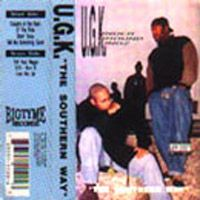 UGK_-_The_Southern_Way
