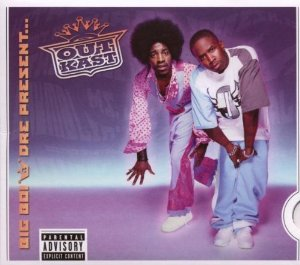 outkast greatest hits